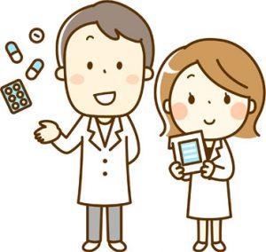 薬剤師の転職は多様な働き方ができます