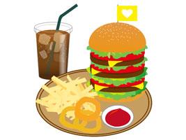 三井住友カード ナンバーレスはマクドナルドで最大5%還元