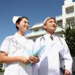 医師が転職する際には年収の希望を強気で出した方がいい理由